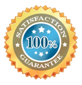 100% Satisfaction with Darwin Cleaning Services